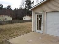 34 Greene Road 561 Marmaduke AR, 72443