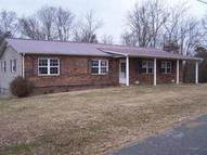 677 Old Whitley Rd Lily KY, 40740