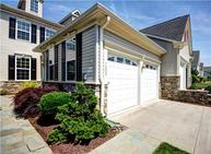7652 Milk Glass Court Odenton MD, 21113