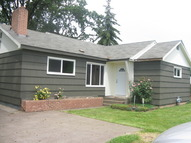 1010 Se Elm St. Dundee OR, 97115