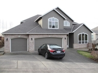 11127 Se Rolling Hills Ln Happy Valley OR, 97086
