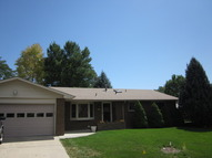 4354 N. Franklin Ave Loveland CO, 80538