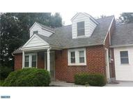 2778 Woodland Ave Norristown PA, 19403