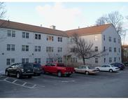 5 E Kendall St #3f Worcester MA, 01605
