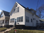 101 S. State Bloomington IL, 61701