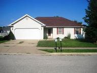 1202 South Kristopher Avenue Republic MO, 65738