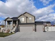 768 W 2000 N West Bountiful UT, 84087
