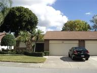 608 Apple Ln 138 Englewood FL, 34223