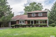 236 Tinton Pl East Northport NY, 11731