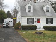 11 Rome Street Norwalk CT, 06851