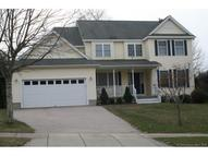 226 High Meadow Ln Mystic CT, 06355