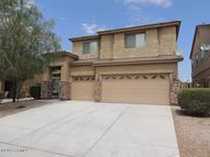 3966 N 298th Lane Buckeye AZ, 85396