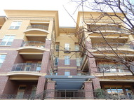 7820 Inverness Blvd #111 Englewood CO, 80112