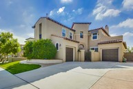 1312 Silver Hawk Way Chula Vista CA, 91915