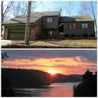 146 Fire Lake Dr Manchester TN, 37355