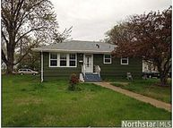 Address Not Disclosed Fridley MN, 55432