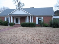 Address Not Disclosed Greenville MS, 38701