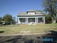 Address Not Disclosed Henrietta TX, 76365