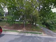 Address Not Disclosed Glyndon MD, 21071