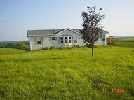 Address Not Disclosed Worthville KY, 41098