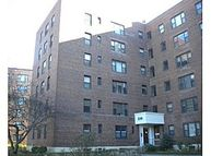 Address Not Disclosed New Rochelle NY, 10805