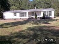 Address Not Disclosed Greenville NC, 27858