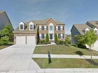 Address Not Disclosed Upper Marlboro MD, 20774