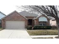 7805 Park Downs Drive Fort Worth TX, 76137