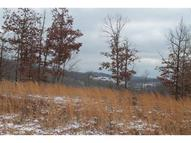 Lot #38 Gold Dust Drive Mount Vernon KY, 40456