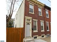 1410 Orange St Philadelphia PA, 19125