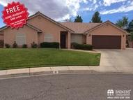 10 S 2420 E Circle Saint George UT, 84790