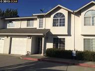 550 Blossom Way Hayward CA, 94541