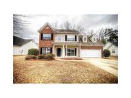 5259 Leecroft Drive Buford GA, 30518