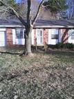 Address Not Disclosed Oakfield TN, 38362