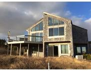 46 Twine Field Rd North Truro MA, 02652