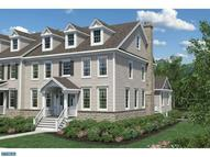 3713 Rosemont Pass #281 Newtown Square PA, 19073