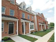 628 W Magnolia Ct Kennett Square PA, 19348