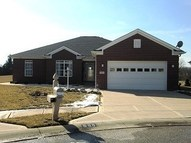688 Brandi Ct Greenwood IN, 46142