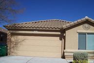 13217 C Coyote Well Vail AZ, 85641
