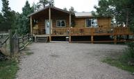 61 Oliver Rd Upton WY, 82730