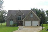 1125 Golf Dr Saulsbury TN, 38067