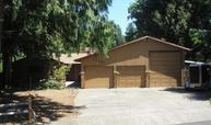 11175 Sw Boxwood Ct Tigard OR, 97223