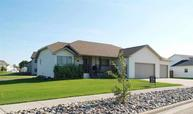 1308 35th Ave Sw Minot ND, 58701