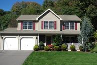 19 Wood St Courtdale PA, 18704