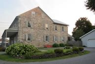 13 S Millbach Rd Newmanstown PA, 17073