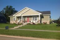 192 Hilltop Dr West Branch IA, 52358