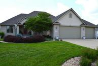5015 Nw Sterling Chase Dr Topeka KS, 66618