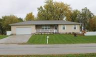 118 Ink Road Nw Mount Vernon IA, 52314
