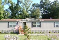 312 Elk Cir Honey Brook PA, 19344