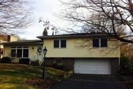 106 Old Post Rd Clarks Summit PA, 18411